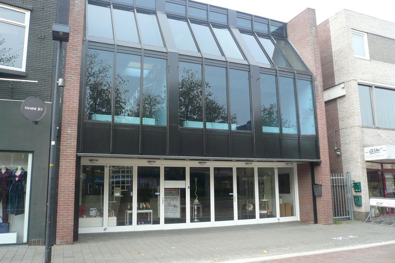 Bekijk foto 1 van Hoofdstraat 84-86