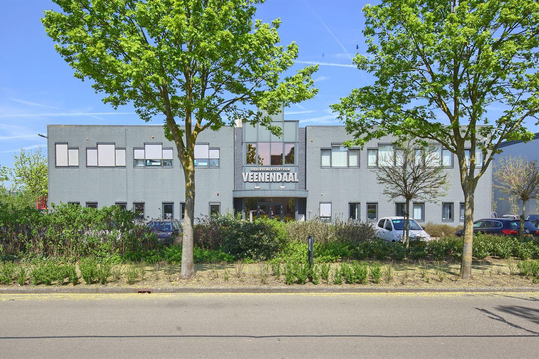Bekijk foto 2 van Plesmanstraat 59