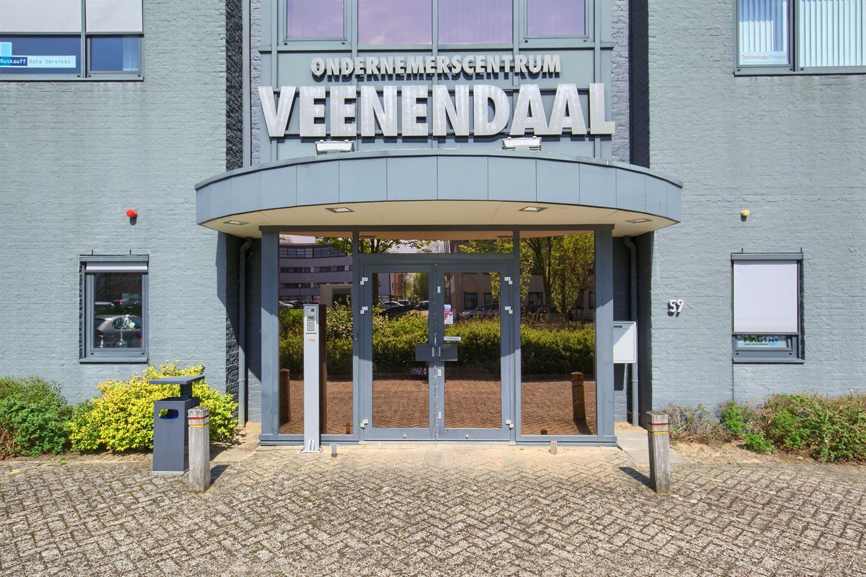 Bekijk foto 1 van Plesmanstraat 59