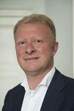 Roy Boesveld (NVM-makelaar (directeur))