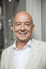 Henk Willemsen (Directeur)