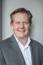 Maarten Hendriks (Vastgoedadviseur)