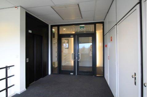 Bekijk foto 4 van Huizermaatweg 560-592