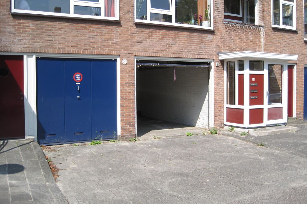 Garage Huren Amsterdam : Attractive inspiration ideas garage in a box round top garagebox