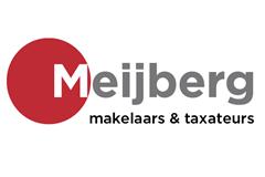 MEIJBERG MAKELAARS