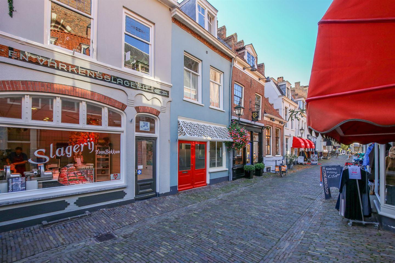 Bekijk foto 4 van Peperstraat 10