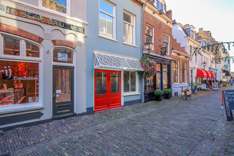 Bekijk foto 5 van Peperstraat 10