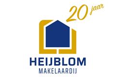 Heijblom Makelaardij