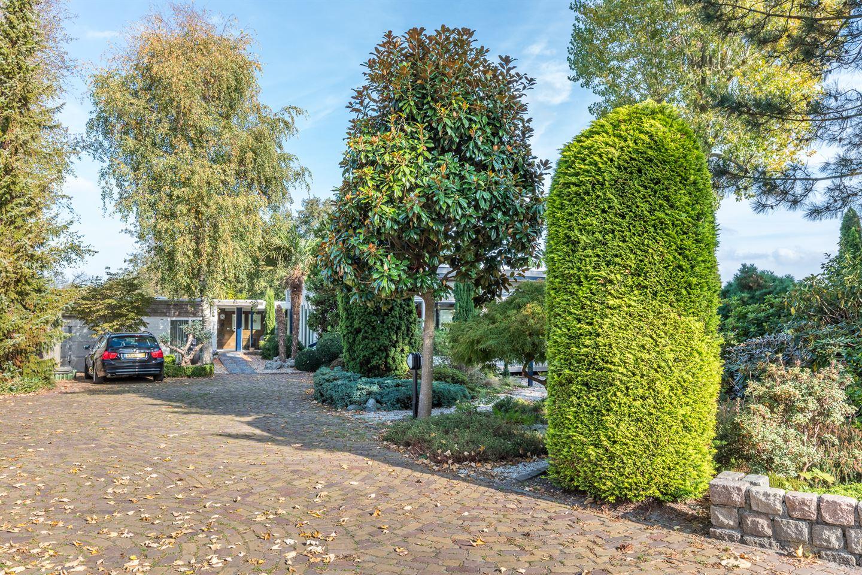 View photo 7 of Oud-Loosdrechtsedijk 64