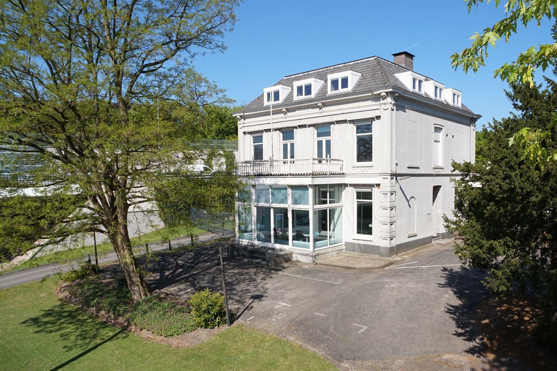Bekijk foto 2 van Arnhemsestraatweg 362