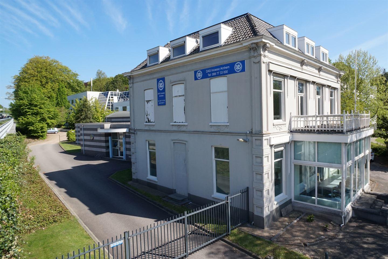 Bekijk foto 3 van Arnhemsestraatweg 362