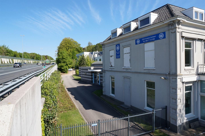 Bekijk foto 4 van Arnhemsestraatweg 362