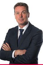 Jan-Jeroen Schaap (Afd. beheer)