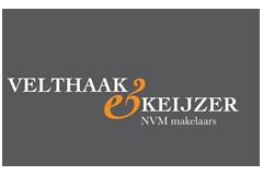 Velthaak & Keijzer