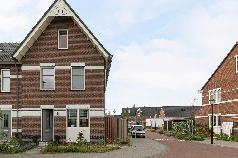 Huis te koop: kleine buitenweide 66 3134 ah vlaardingen [funda]
