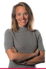 Jessica Veldman