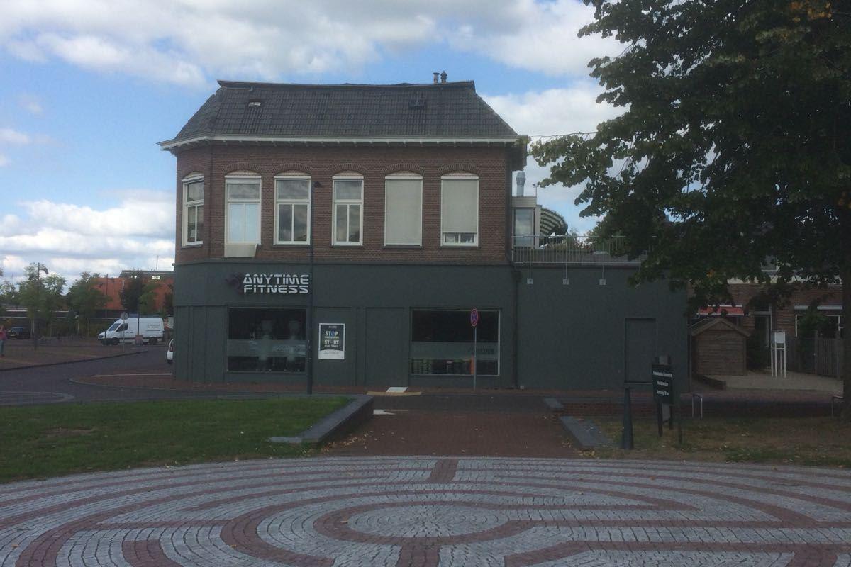 Bekijk foto 2 van Oudestraat 16