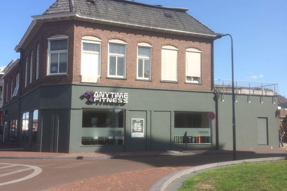 Bekijk foto 4 van Oudestraat 16