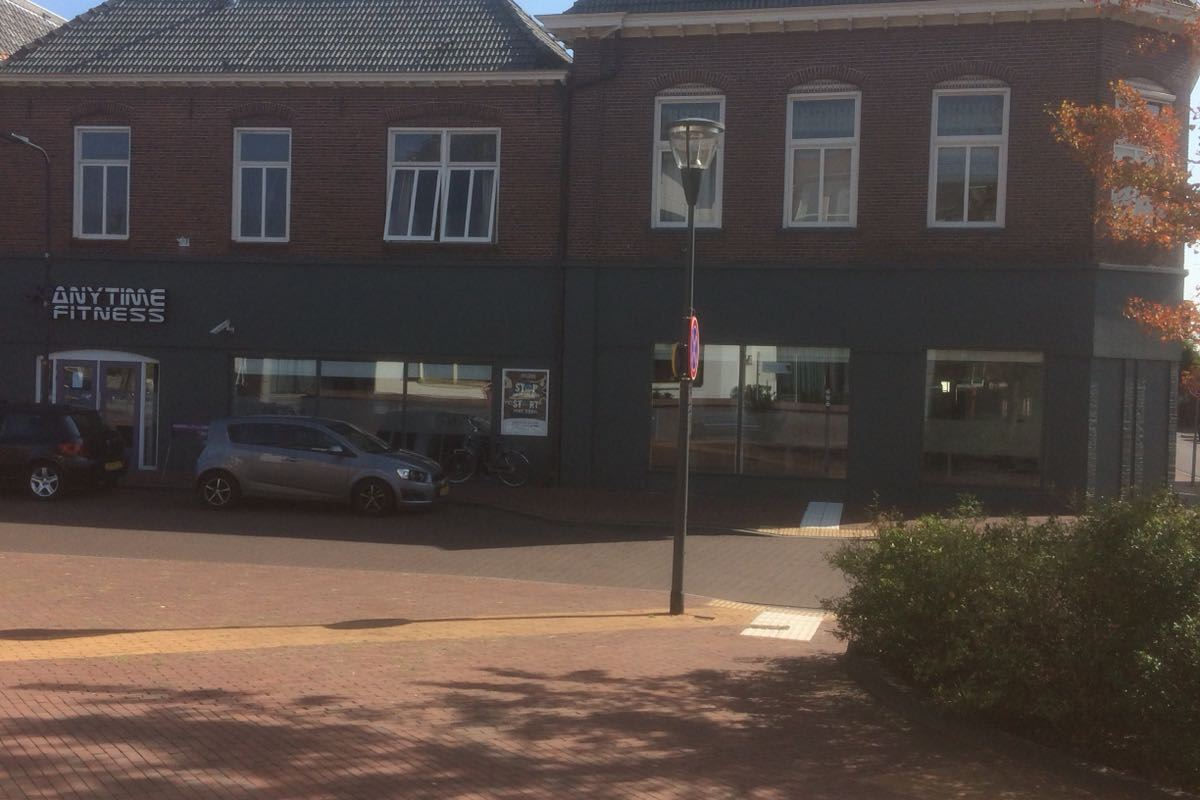 Bekijk foto 5 van Oudestraat 16