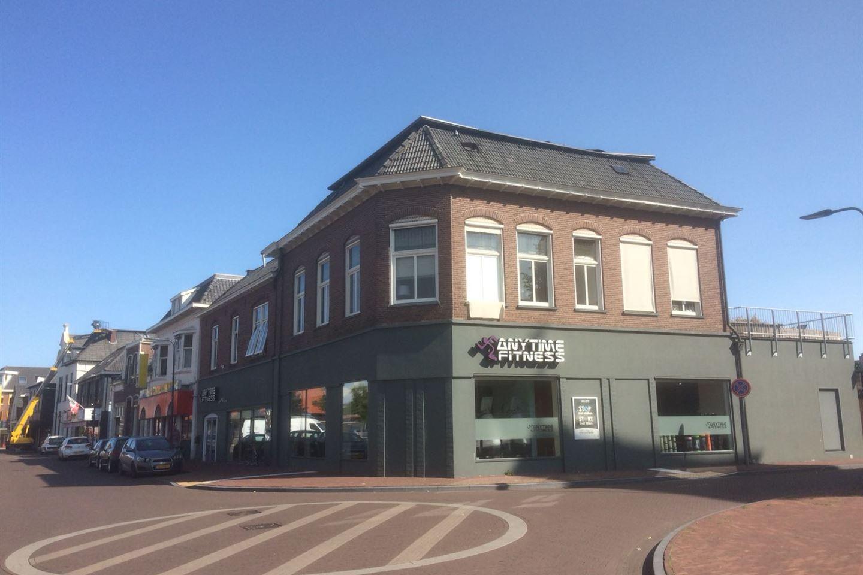 Bekijk foto 1 van Oudestraat 16