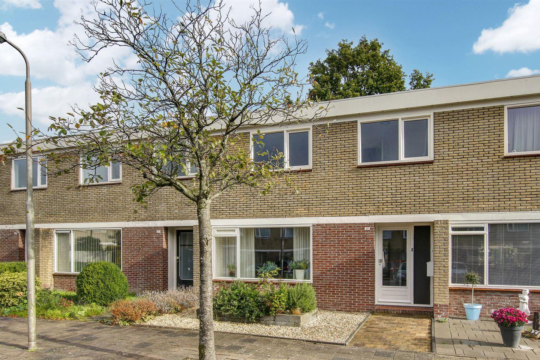 Keuken Kopen Leeuwarden : Huis te koop: de bird 121 8918 ew leeuwarden [funda]
