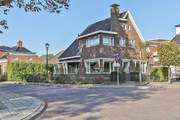 Torenweg 39