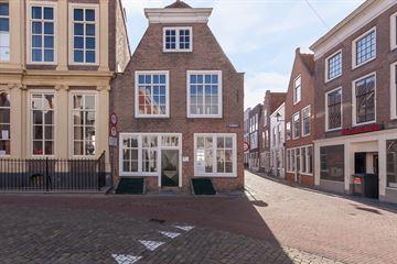 Garage Huren Middelburg : Huurwoningen binnenstad middelburg huizen te huur in binnenstad