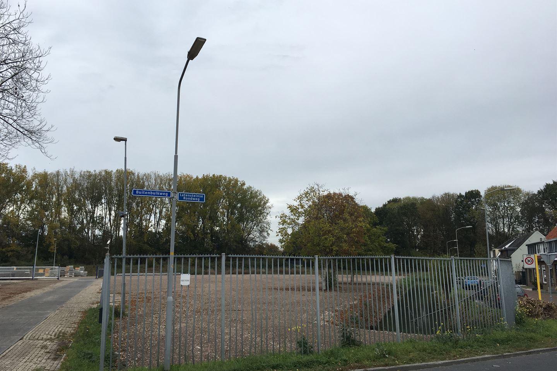 Bekijk foto 1 van Buitenbulkweg