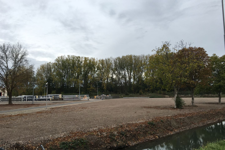 Bekijk foto 4 van Buitenbulkweg