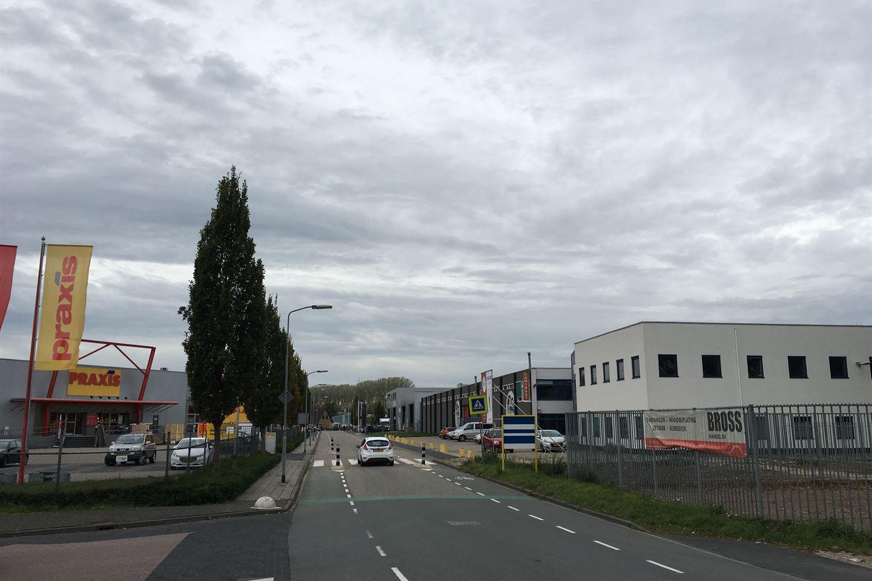 Bekijk foto 2 van Buitenbulkweg