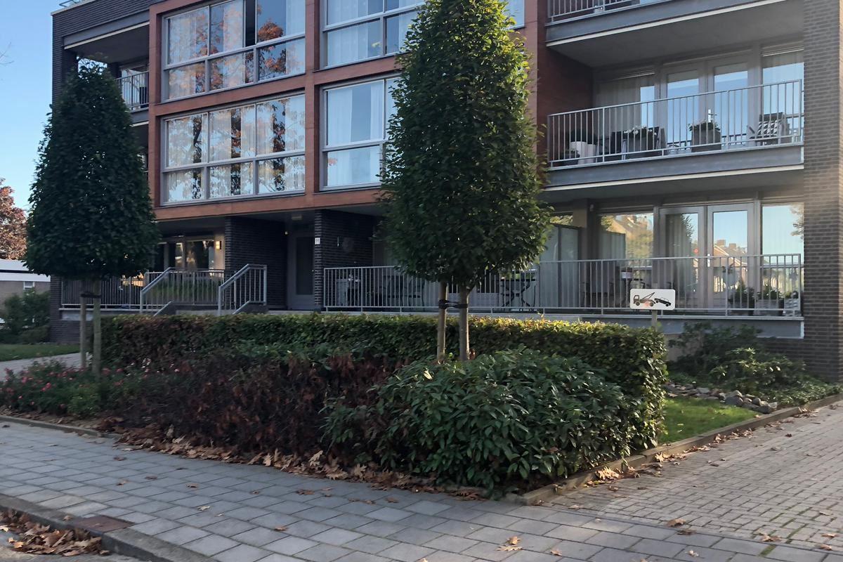 Bekijk foto 1 van Henri Weltersstraat 68 8