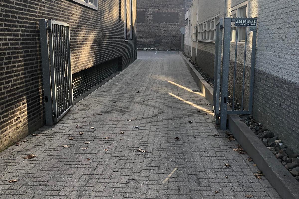 Bekijk foto 3 van Henri Weltersstraat 68 8