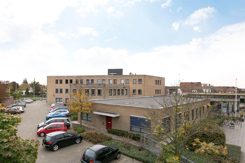 Bekijk foto 1 van van Dusseldorpstraat 1-11