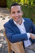 Victor van der Loo (Candidate real estate agent)