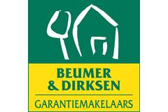 Beumer & Dirksen Garantiemakelaars