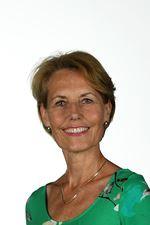 M. (Marianne) van Wesep-Kok (Assistent-makelaar)
