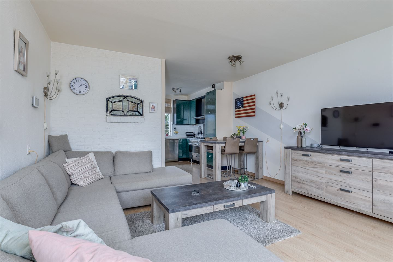 house for sale clausstraat 4 2661 bz bergschenhoek funda
