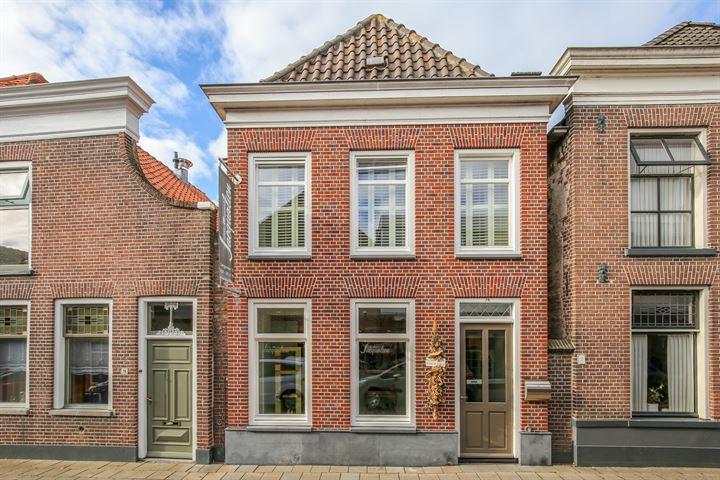 Langestraat 74