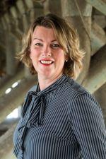 I. (Ilse) van der Galien RM RT (NVM-makelaar (directeur))