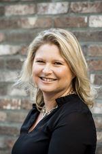 Kristel Konings (Sales employee)