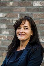 Yvonne de Groot (Sales employee)