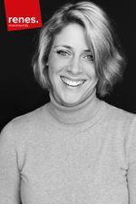 Miranda Hooisma-Van den Belt (Assistent-makelaar)