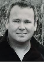 Boud van Roijen (NVM real estate agent (director))
