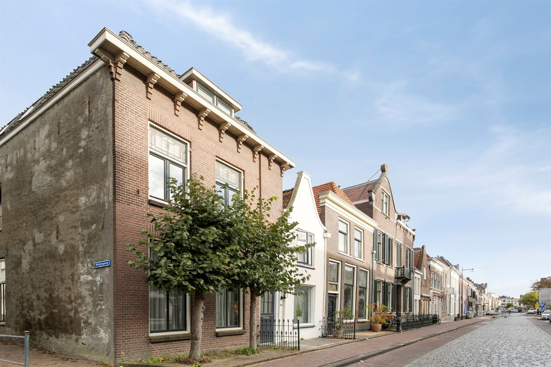 Stadstuin In Zaltbommel : Huis te koop molengang bw zaltbommel funda