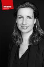 Brenda Beens (Commercieel medewerker)