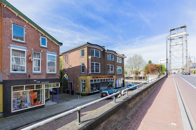 Bekijk foto 3 van Gouwestraat 6