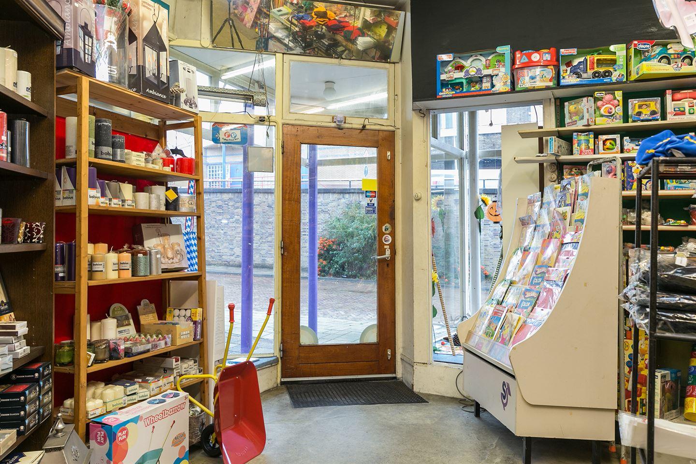 Bekijk foto 4 van Gouwestraat 6