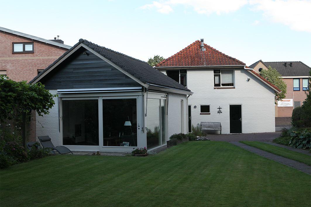 huis te koop: pannenstraat 20 6562 ae groesbeek [funda]