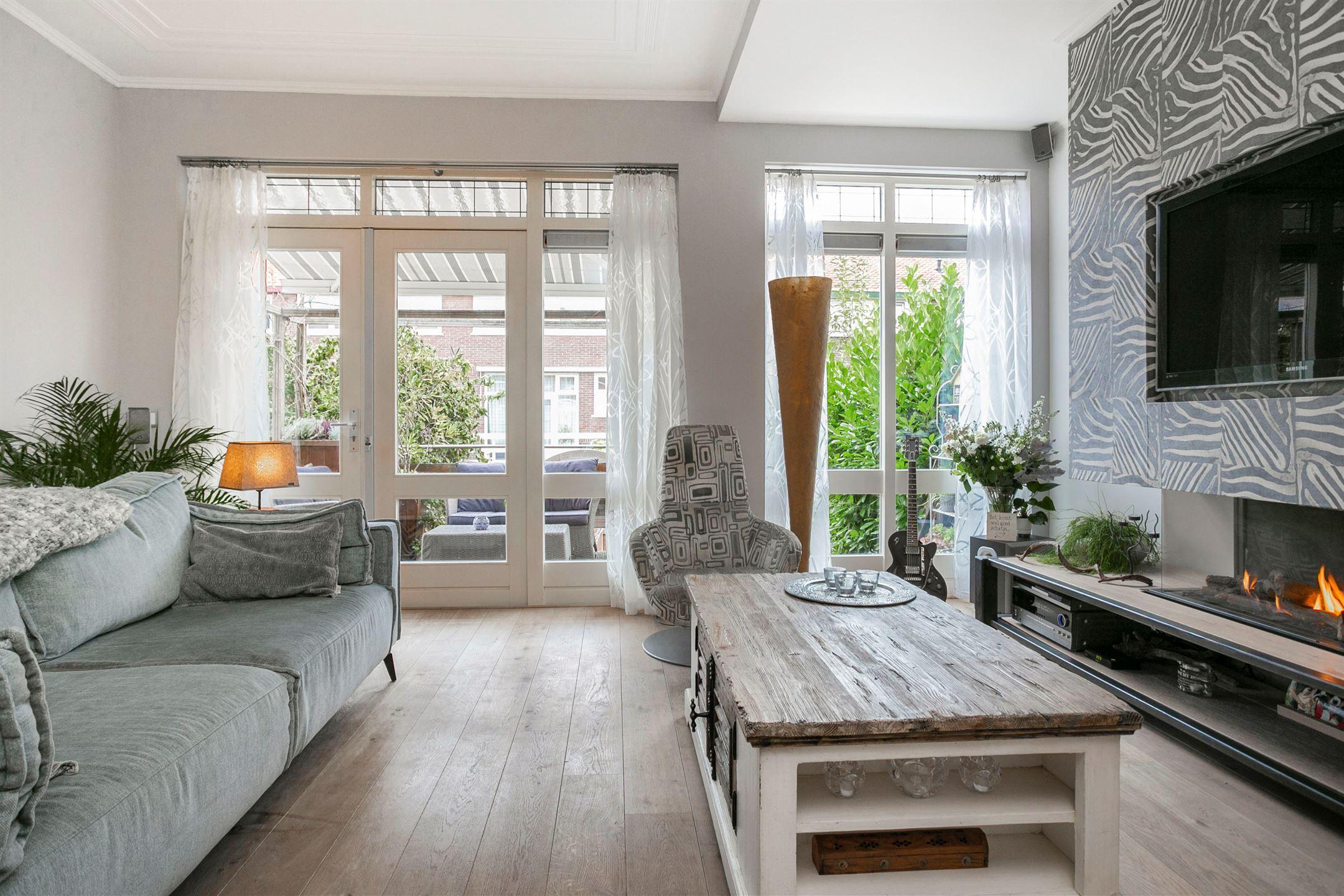 Huis te koop: Boeroestraat 22 3312 HC Dordrecht [funda]