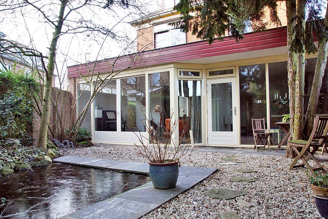 Huis te koop wolfstraat 61 6531 ll nijmegen funda for Huis te koop in nijmegen